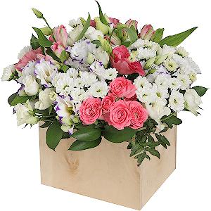 Махачкала доставка цветов
