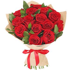 Служба доставки цветов махачкала интернет.подарок мужчине.комсомольск-на - амуре